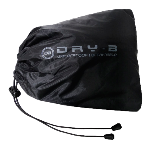 MEMBRANA DRY-B CHAQUETA CORDURA On-Air