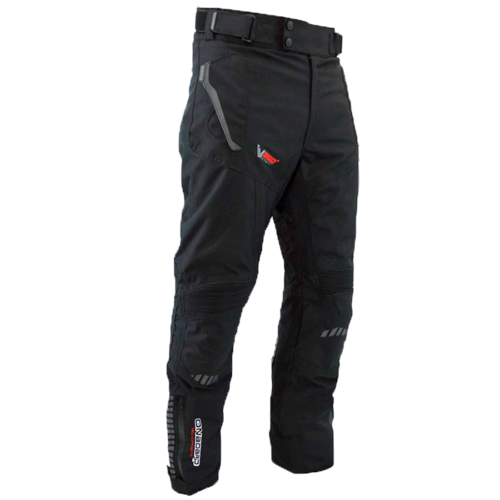 PANTALON CORDURA ON BOARD BK 47