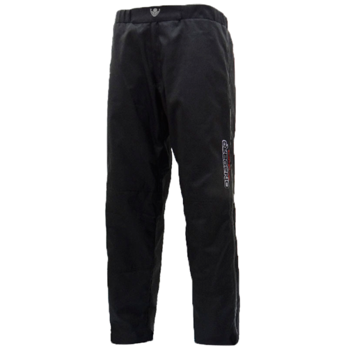 CUBRE PANTALON ON BOARD Mac