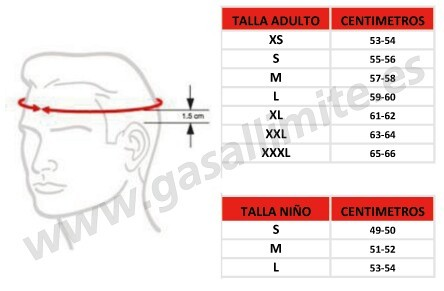 TABLA-TALLA-MTgas